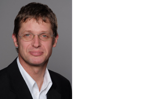Dr. Cornelius Stöcker-Saur